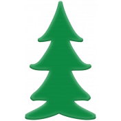 Woodsman Rubber Tree 1