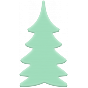 Woodsman Rubber Tree 2