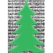 Woodsman Rubber Tree 3