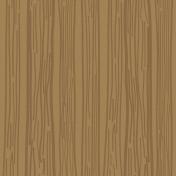 Woodsman Paper 844- Wood