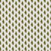 Woodsman Paper 853- Trees