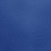 Video Game Valentine Solids Paper- Dark Blue