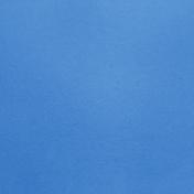 Video Game Valentine Solids Paper- Blue