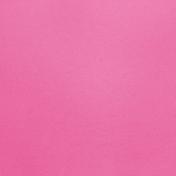 Video Game Valentine Solids Paper- Pink