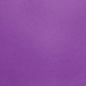 Video Game Valentine Solids Paper- Purple
