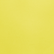 Video Game Valentine Solids Paper- Yellow