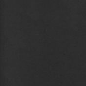 Oregonian Solid Paper Black