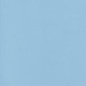 Oregonian Solid Paper Blue2