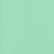 Oregonian Solid Paper Mint