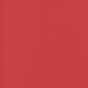 Oregonian Solid Paper Red