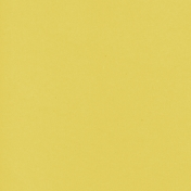 Oregonian Solid Paper Yellow
