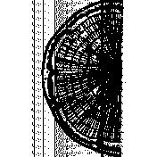 Tree Ring Stamp