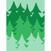 Oregonian Pocket Card 16 3x4 0