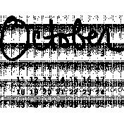 2015 Calendar October