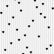 Hearts 07- Paper