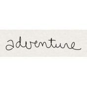 Travel Word Snippet Adventure