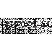 Handwritten Paradise