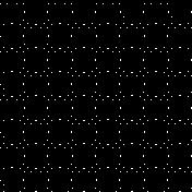 Paper 783 Template- Geometric