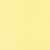 World Traveler Solid Paper Yellow