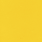 World Traveler Solid Paper Yellow2