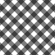 Paper 433 Template- Plaid