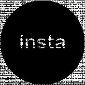 Photo Spot Insta