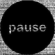 Photo Spot Pause