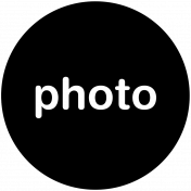 Photo Spot Photo