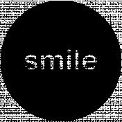 Photo Spot Smile
