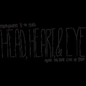 TPL Word Art Line