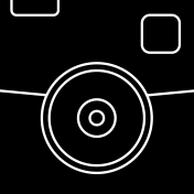 Camera Pocket Card 4x4 02d