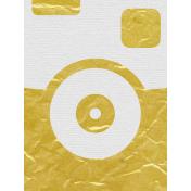 Camera Pocket Card 3x4 01e