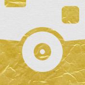 Camera Pocket Card 4x4 02e