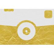 Camera Pocket Card 4x6 02e