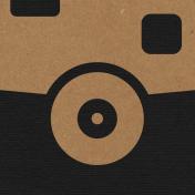 Camera Pocket Card 4x4 02f