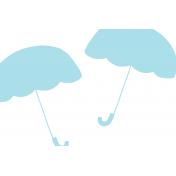 Rainy Day Pocket Card 4x6b