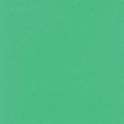 Tpl Solid Paper Green2