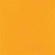 Tpl Solid Paper Orange