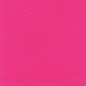 Tpl Solid Paper Pink1