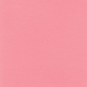 Tpl Solid Paper Pink2