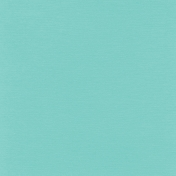 Tpl Solid Paper Teal