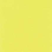 Tpl Solid Paper Yellow
