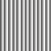 Stripes 09- Paper Template