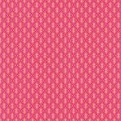 TPL Paper 13- Geometric Pink