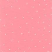 TPL Paper 23 Pink Flamingos