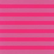 TPL Paper 100 Stripes- Purple & Pink