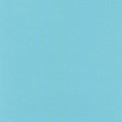 TPL Paper 403 Blue Stripes