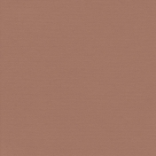 Easter Solid Paper Brown