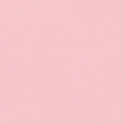 Easter Solid Paper Pink Light