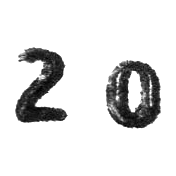 Date Stamp 003 20